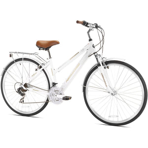 Northwoods Springdale Women's Hybrid Bike