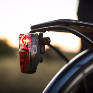 PDW RADBOT 1000 Tail Light