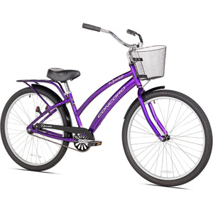 Concord Riverdale Women's Cruiser Bike