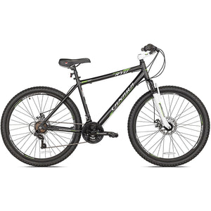 Takara Ryu Mountain Bike 27.5""