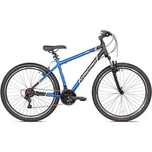 Concord SCXR Men's Mountain Bike 27.5""