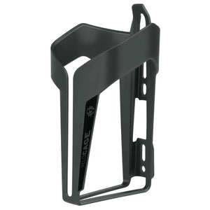 SKS Velocage Bottle Cage Matte Black
