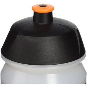 SKS Water Bottle Road 0.75 Liter Black