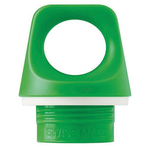 SIGG Screw Top Green