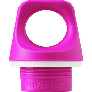 SIGG Screw Top Pink