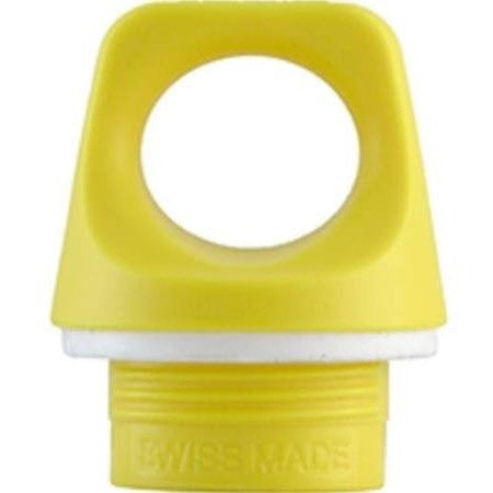 Sigg Screw Top Yellow