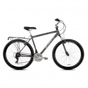 Shogun T1000 Men's Hybrid Bike