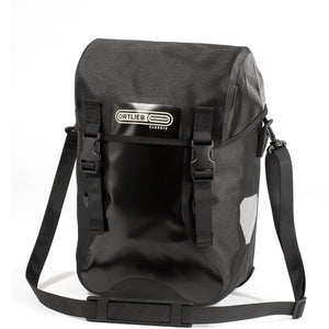 Ortlieb Sport Packer Pannier Black