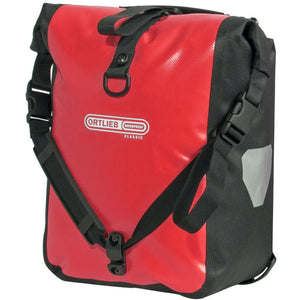 Ortlieb Sport-Roller Classic Red QL2.1 Panniers