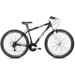Thruster T29 Men's Mountain Bike 29""