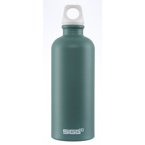 Sigg Elements Water Bottle 0 6l Pack Of 6 Felixbike The