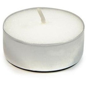 UCO Tealight Candle 6-Pack