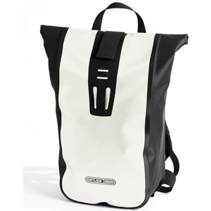Ortlieb Velocity Gray Backpack