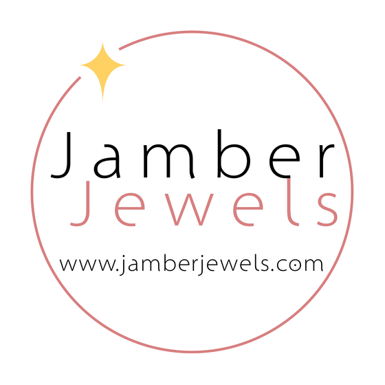 Jamber Jewels