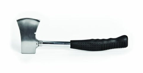 Camco 51083 Camp Axe
