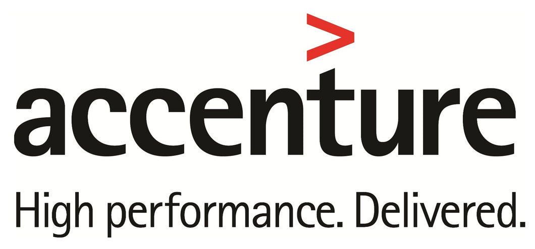 Accenture Analyst Interview Preparation Course