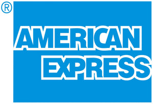 American Express Customer Care Professional Interview Preparation Online Course