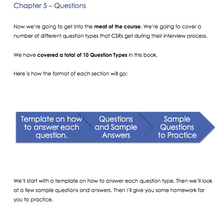Customer Service Interview Preparation Guide