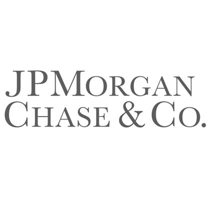 J.P. Morgan Teller Interview Preparation Guide
