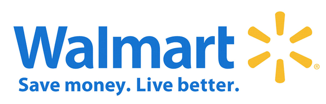 Walmart Sales Associate Interview Preparation Online Course