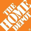 Home Depot Assessment Test Online Course
