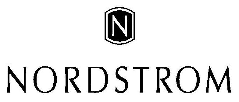 Nordstrom Sales Associate Interview Preparation Course (with Workbook)