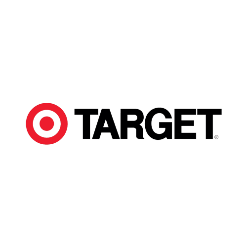 The Complete Guide to Ace The Target Executive Team Leader (ETL) Interview