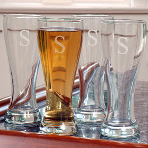 Pilsners (Set of 2)