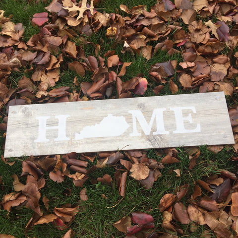 Home Barnwood Tile