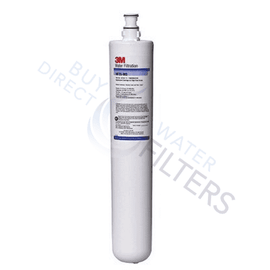 3M™ High Flow Series Replacement Cartridge HF35-MS - Buy Direct Water Filters