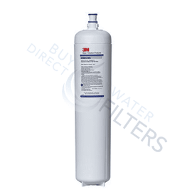 P124BN Espresso Replacement Filter - 3M