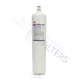 3M™ ScaleGard™ Model B195-CLS - Buy Direct Water Filters