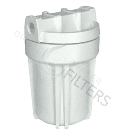 Hydronix Water Filter Housing HF3 - Buy Direct Water Filters