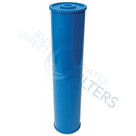 Aries Catalytic Carbon - Buy Direct Water Filters