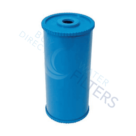 Aries Softening Cartridge - Buy Direct Water Filters