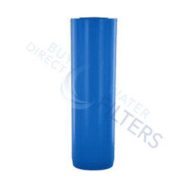 50% Calcite/Corosex Filter - Aries Specialty