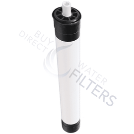 Axeon HF5 225, 400 or 850 GPD RO Membrane Element - Buy Direct Water Filters
