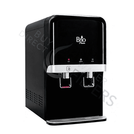 Brio Bottleless Countertop Water Dispenser - Buy Direct Water Filters