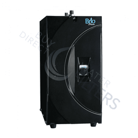 Brio Under Sink Cold Water Cooler - Buy Direct Water Filters