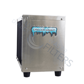 Undersink Water Chiller - Chiller Daddy