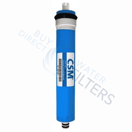 CSM Residential Membranes - Buy Direct Water Filters