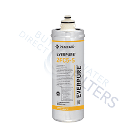 Everpure® 2FC5-S Cartridge EV969186 - Buy Direct Water Filters