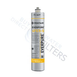 Everpure® 4FC5-S Cartridge EV969331 - Buy Direct Water Filters