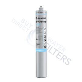Everpure® 7SI Cartridge EV960601 - Buy Direct Water Filters