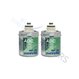 Everpure EV959207 ADC Quick Change Part-Timer - Buy Direct Water Filters