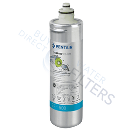 Everpure EF-1500 Replacement Cartridge - Buy Direct Water Filters