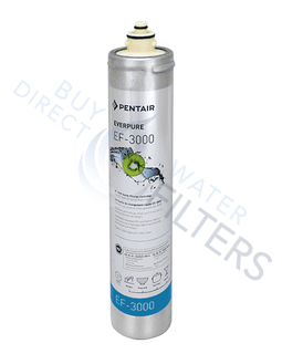 Everpure EF-3000 Replacement Cartridge - Buy Direct Water Filters