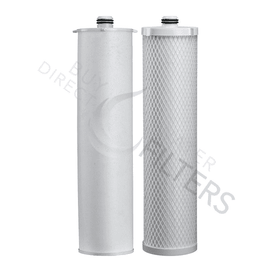 Everpure EV9105-21 302E Kit FOUNTAIN REPLACEMENT FILTER - Buy Direct Water Filters