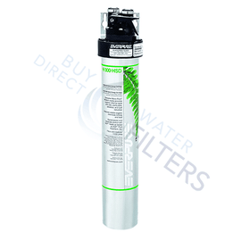 Drinking Water System- Everpure H-300-HSD EV927077 - Buy Direct Water Filters