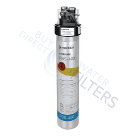 Everpure PBS-400 Drinking Water Filter System - Buy Direct Water Filters